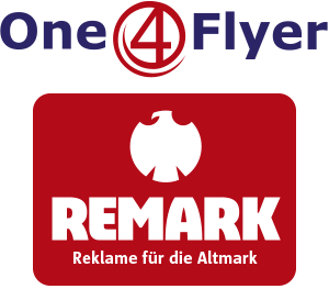 One4Flyer Remark Salzwedel